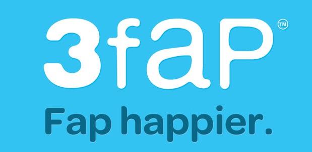 fap-happier