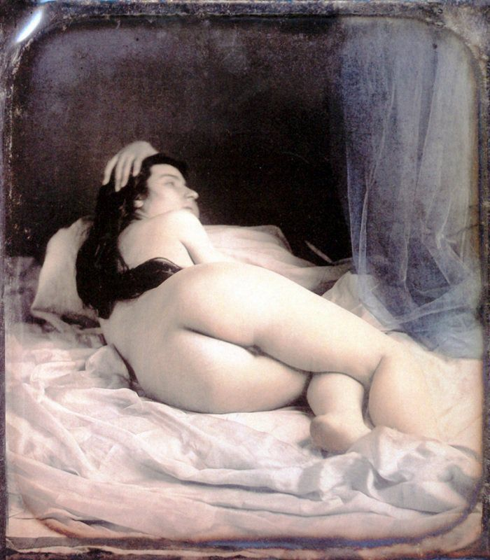 of nude people Photos