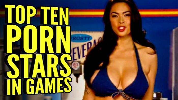 ten-pornstars-in-video-games