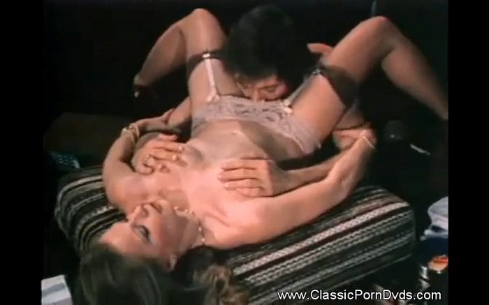 classic-porn-from-1974
