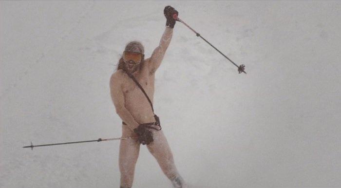 nude-skier