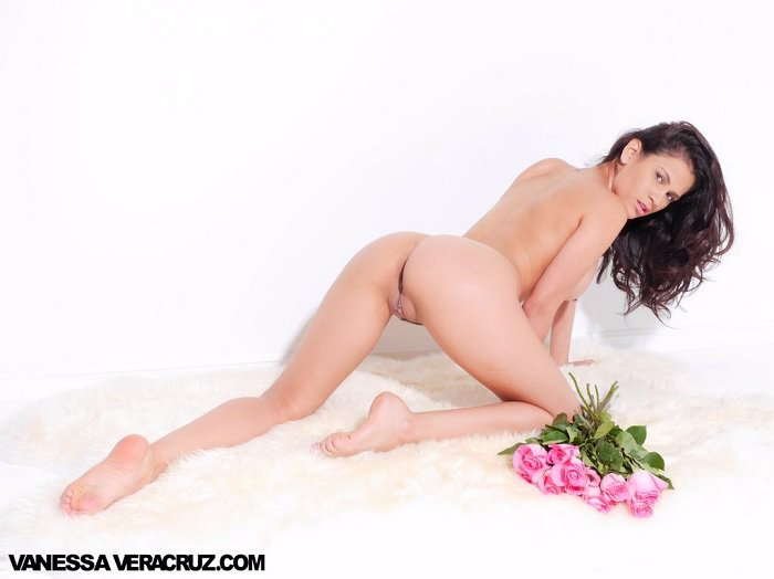 adult-film-performer-vanessa-veracruz