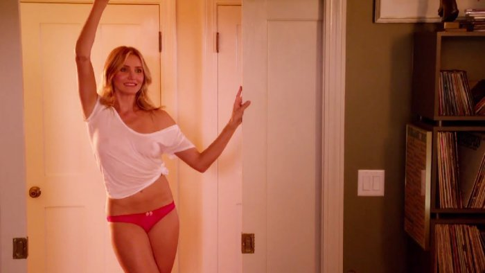 cameron-diaz-started-out-in-pornography