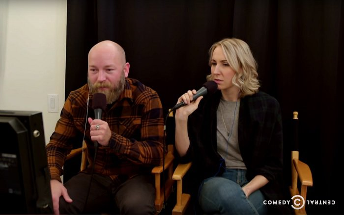 comedians-feeding-pornstars-dirty-talk-lines