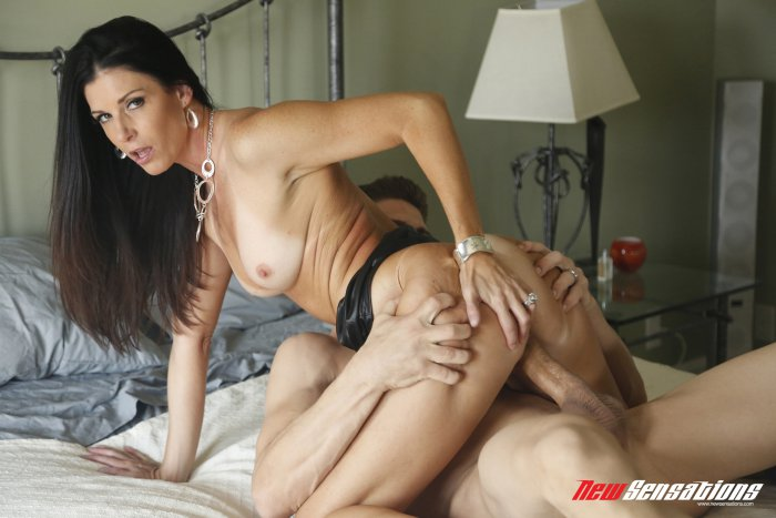 india summer fucks son-in-law