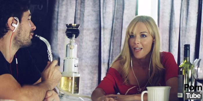 kayden-kross-and-manuel-ferrara-debating-kaydens-awkward-massage-pornsoup-episode-5